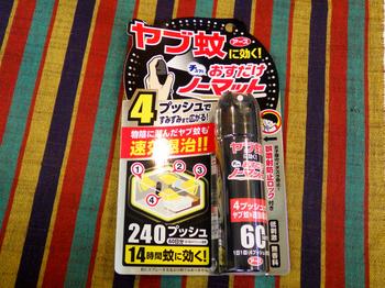 Lr-RIMG2442.jpg