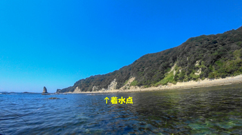 LrMAH01161(1).jpg